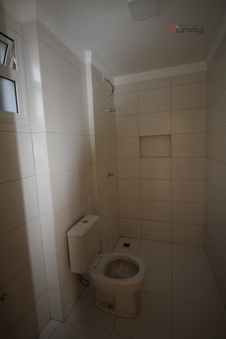 Apartamento em Zona 3 - Umuarama - Foto 6