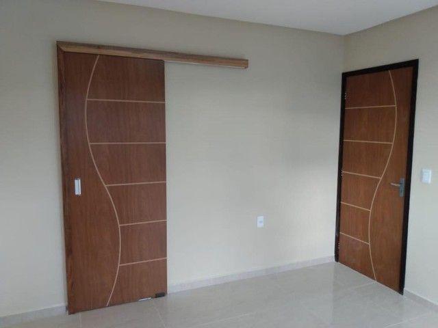 Casa com 4 dormitórios à venda, 200 m² por R$ 750.000,00 - Condomínio Bellevue - Garanhuns - Foto 16