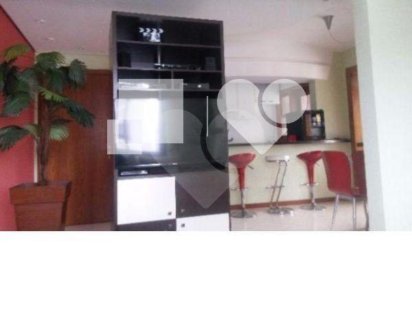 Apartamento à venda com 2 dormitórios em Jardim lindóia, Porto alegre cod:28-IM420100 - Foto 2