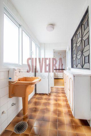Apartamento para alugar com 3 dormitórios em Moinhos de vento, Porto alegre cod:8764 - Foto 10