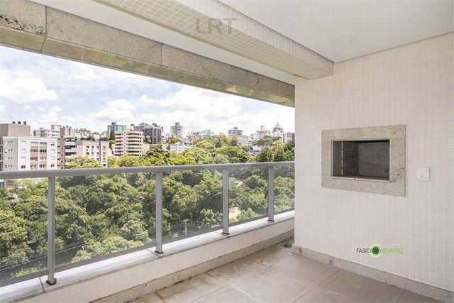 Apartamento à venda com 2 dormitórios em Petrópolis, Porto alegre cod:28-IM420064 - Foto 2