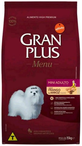 Ração Coldog Premium Adulto 25kg ' Carne e Ossinhos ' - Foto 2
