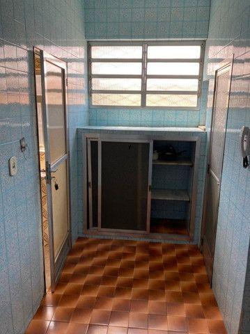 Apartamento em Piedade, 2 quartos - Foto 10