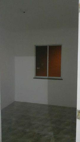 3/4, Apt Jardim das limeiras ( reformado) - Foto 14