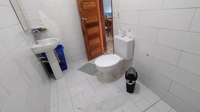 LM. Casa com excelente localização para Comércio em Piedade - Foto 16