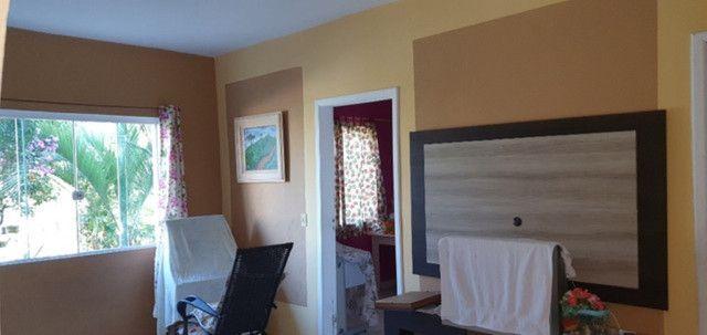 Casa à venda com 5 dormitórios em Capão raso, Curitiba cod:SO01317 - Foto 14