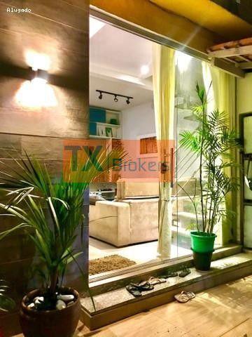 Casa para Locação em Belém, Marco, 1 dormitório, 1 suíte, 1 vaga - Foto 3