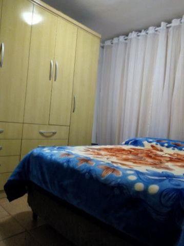 Apartamento à venda com 2 dormitórios em Campo comprido, Curitiba cod:AP01636 - Foto 13