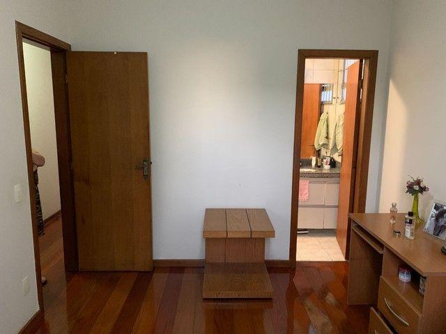 Apartamento à venda com 3 dormitórios em Carlos prates, Belo horizonte cod:3865 - Foto 7