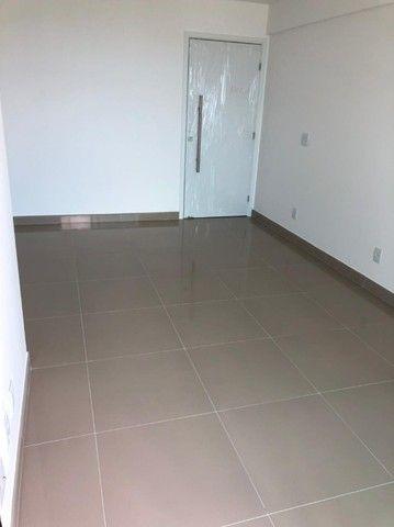JS- Andar alto Antônio e Julia Lucena - 3 quartos (92m²) em Boa Viagem - 2 Vagas - Foto 4