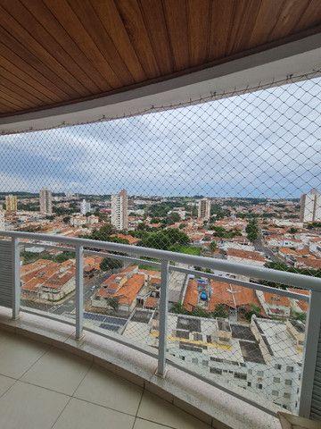 Apartamento Vila Monteiro 3 dormitórios e sacada gourmet.  - Foto 20