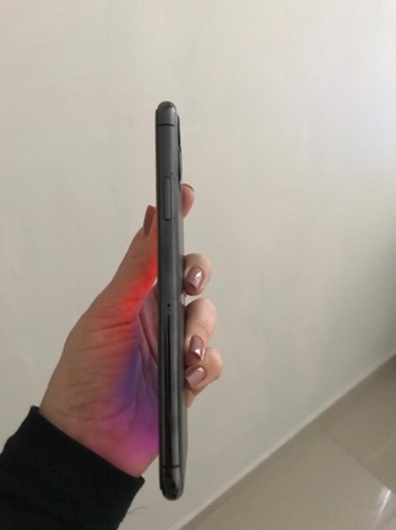 Iphone 11 PRO MAX 256gb - Foto 6