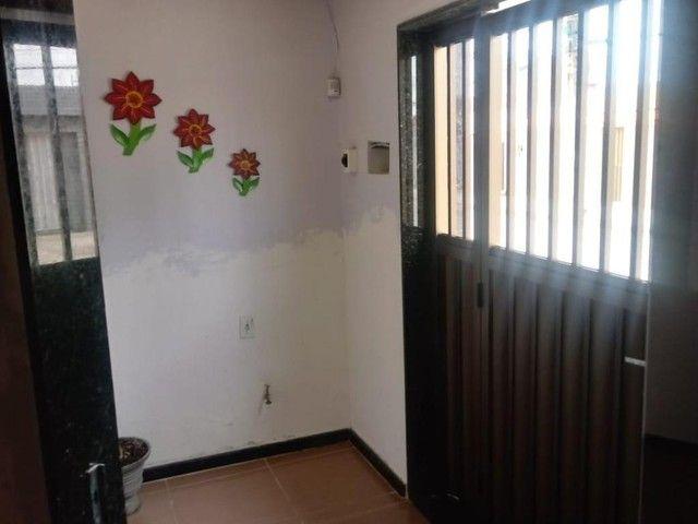 Casa com 4 dormitórios à venda por R$ 320.000 - Heliópolis - Garanhuns/PE - Foto 3