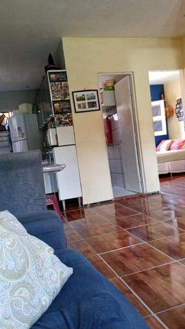 Vendo apartamento no Carlito Pamplona  - Foto 2
