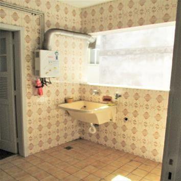 Apartamento para aluguel possui 75 metros quadrados com 2 quartos em Tijuca - Rio de Janei - Foto 12