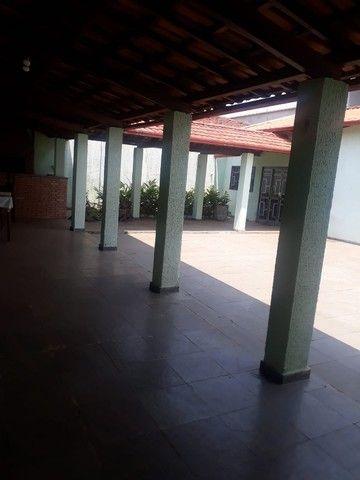 Casa a venda no bairro Jundiaí em Anápolis - Foto 10