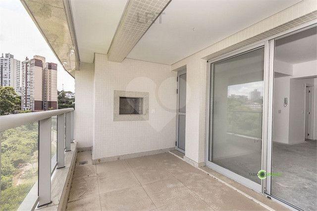 Apartamento à venda com 2 dormitórios em Petrópolis, Porto alegre cod:28-IM420064 - Foto 12