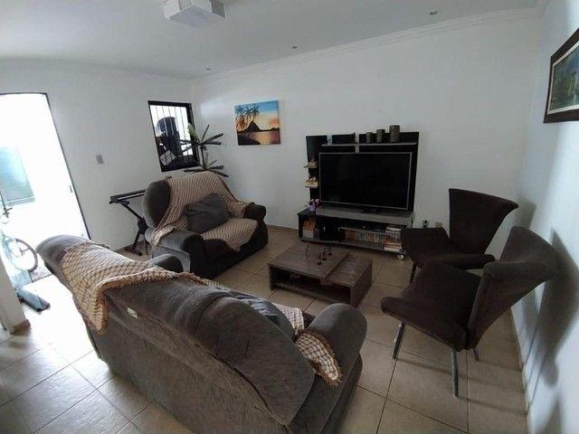 Casa com 4 dormitórios à venda, 200 m² por R$530.000,00 - Heliópolis - Garanhuns/PE - Foto 5