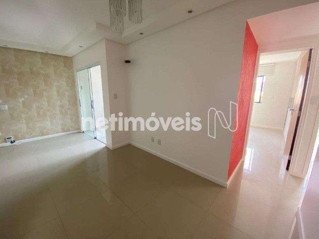 Belíssimo Apartamento 2 Quartos à Venda no Rio Vermelho (840854) - Foto 5