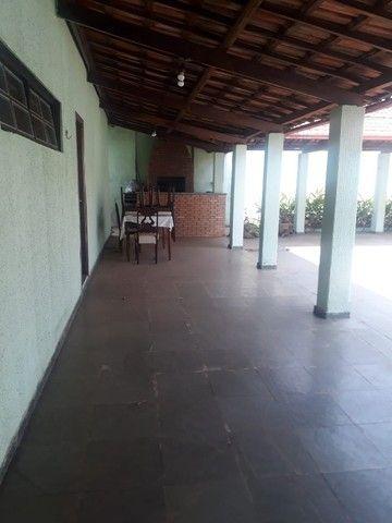 Casa a venda no bairro Jundiaí em Anápolis - Foto 9