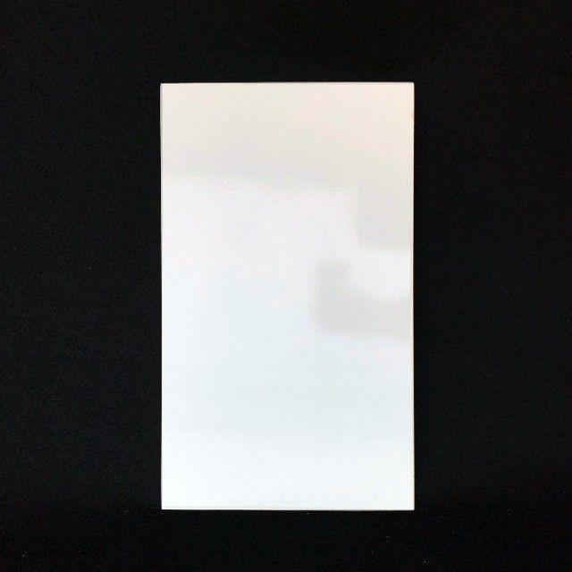 Revestimento Branco  R$23m² à vista > Casa Nur - O Outlet do Acabamento - Foto 4
