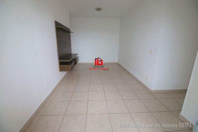 ¨Vendo R$375.000,00 - Cond. Brisa do Parque / 81m² / Parque das Laranjeiras  - Foto 12