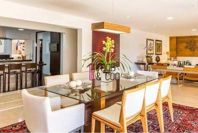 Casa com 4 dormitórios, 900 m² - venda por R$ 3.000.000,00 ou aluguel por R$ 23.000,00/mês - Foto 14