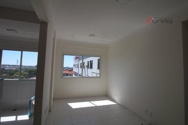 Apartamento em Zona 3 - Umuarama - Foto 2
