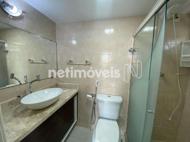 Belíssimo Apartamento 2 Quartos à Venda no Rio Vermelho (840854) - Foto 14