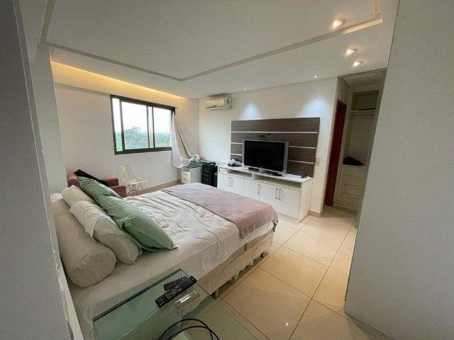 Apartamento dos sonhos em Boa Viagem, lindo, amplo, super amplo e bem localizado.  - Foto 9