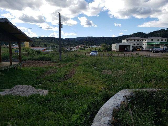 Casa na Cidade de Urupema - Foto 5