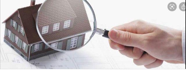 Serviço Avalicão de perito Jud AVALIAÇÕES Extra judiciais  para imóveis & Imobiliário