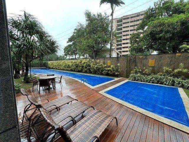 Apartamento dos sonhos em Boa Viagem, lindo, amplo, super amplo e bem localizado.  - Foto 19