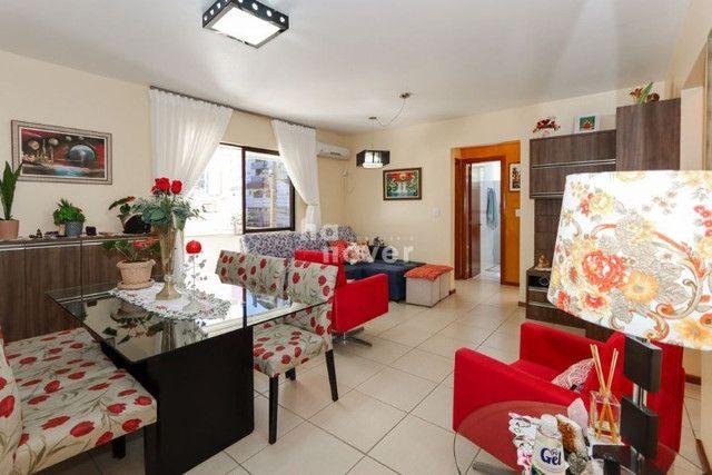 Apartamento 3 Dormitórios (Suíte), Elevador no Centro de Santa Maria RS