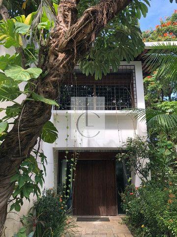 Belíssima casa duplex à venda em Piedade. Podendo servir como comércio ou moradia. - Foto 3