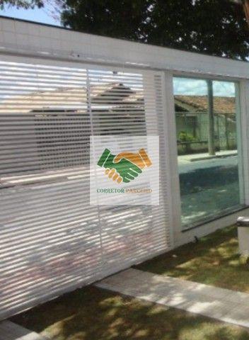 Cobertura nova com 3 quartos em 148m2 á venda no bairro Rio Branco em BH - Foto 18