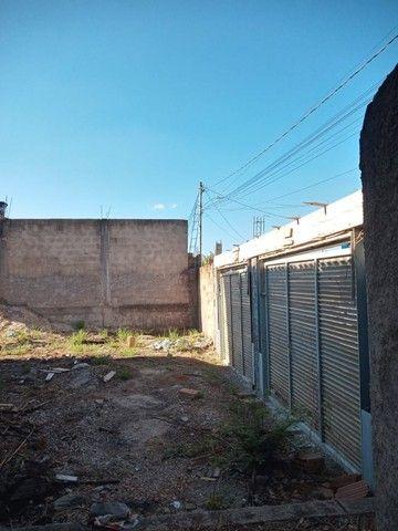 Casa com área de 600,00m² no Bairro São Bento em Bom Despacho/MG - Foto 15