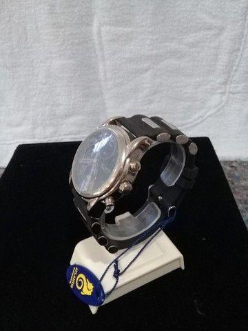 Relógio masculino Atlantis - Ítem de Vitrine - Foto 2