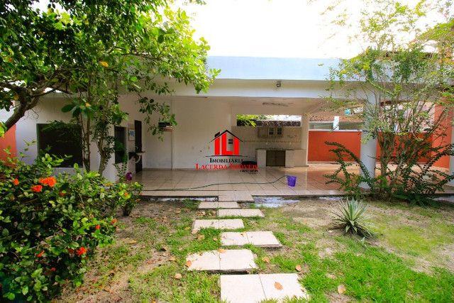 Condomínio Itapuranga III, 4 suítes  900m² Agende sua Visita  - Foto 12