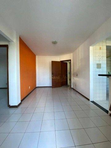 Apartamento 2 quartos na Paralela !! - Foto 5