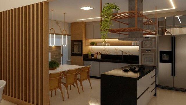 Casa com 3 quartos, sendo uma suite, à venda, 156 m²- Setor Alto do Vale - Goiânia/GO - Foto 5