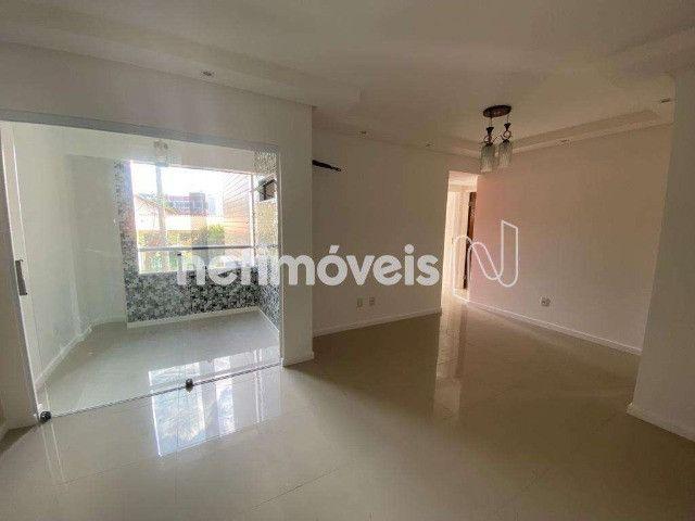 Belíssimo Apartamento 2 Quartos à Venda no Rio Vermelho (840854)