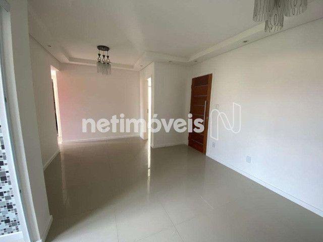 Belíssimo Apartamento 2 Quartos à Venda no Rio Vermelho (840854) - Foto 3