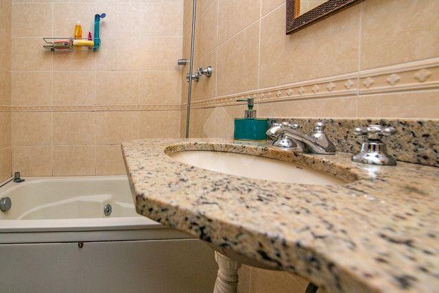 Apartamento à venda com 3 dormitórios em Petrópolis, Porto alegre cod:9284 - Foto 18