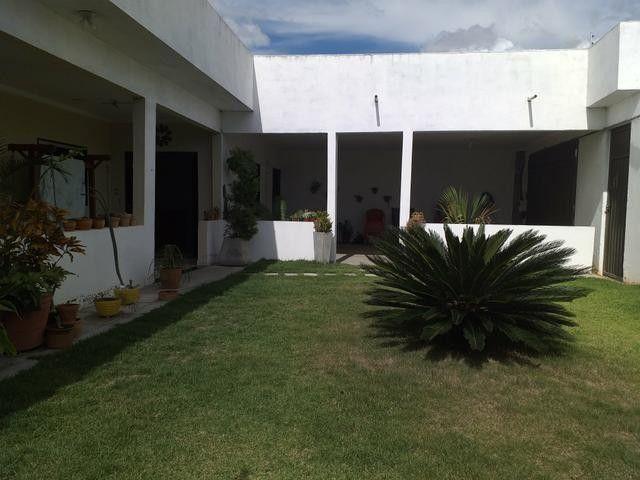 Casa com 4 dormitórios à venda, 271 m² por R$ 380.000,00 - Novo Heliópolis - Garanhuns/PE - Foto 2