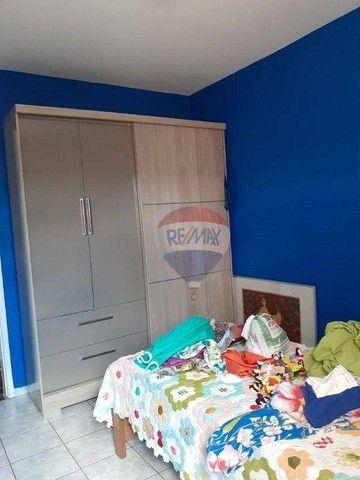 Apartamento com 3 dormitórios à venda, 104 m² por R$ 290.000,00 - Graças - Recife/PE - Foto 20