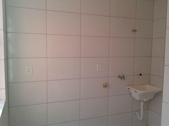 Apartamento à venda com 2 dormitórios em Teixeira dias, Belo horizonte cod:FUT3692 - Foto 16