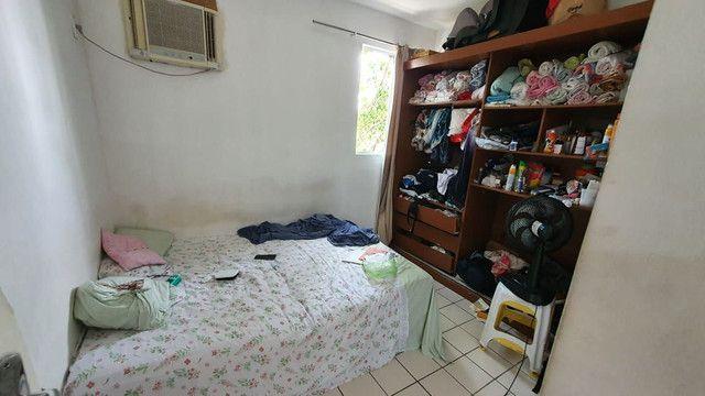 Excelente apartamento em Tejipió  - Foto 6