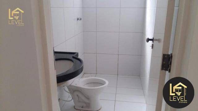 Casa com 2 dormitórios à venda, 65 m² por R$ 165.000,00 - Divineia - Aquiraz/CE - Foto 6