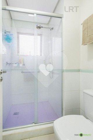 Apartamento à venda com 4 dormitórios em Moinhos de vento, Porto alegre cod:28-IM468025 - Foto 17